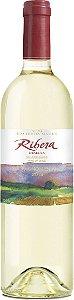Ribera Reserva Sauvignon Blanc