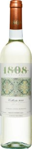 1808 Colheita Branco Verde DOC