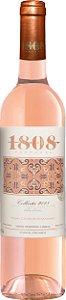 1808 Colheita Rose Região de Lisboa