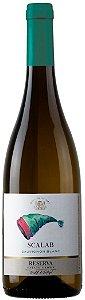 Scalab Sauvignon Blanc Tejo DOC