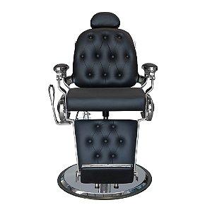 Cadeira Barbeiro Trento