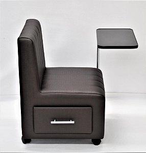 Cadeira Manicure Cirandinha