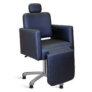 Cadeira Make Toscana