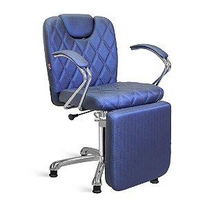 Cadeira Make Ferrara