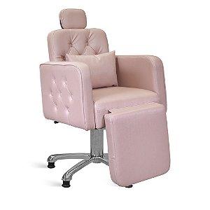 Cadeira Make Módena