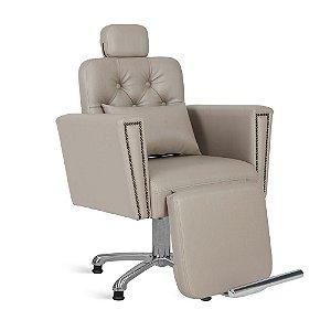 Cadeira Make Savona com Parapé