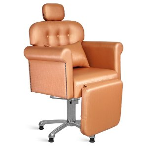 Cadeira Make Vernazza