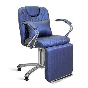 Cadeira Make Ferrara com Parapé