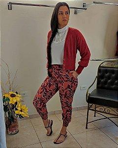 cardigan tricot