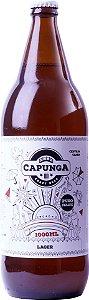 6 Capunga Lager 1L