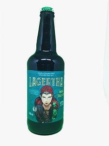 Lagertha IPA - 500ml