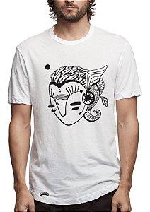 Camisa Pilz - Branca (M, G, GG)
