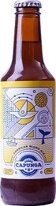 6 Unidades de Capunga American Blond Ale 275ml