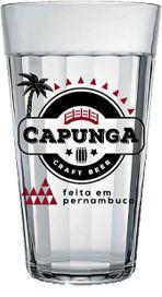 COPO AMERICANO LONG DRINK 450ML