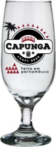 Taça Floripa 300ml