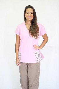 Pijama Cirúrgico Bárbara M