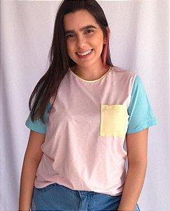 T-shirt - Candy I