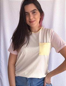 T-shirt - Candy II
