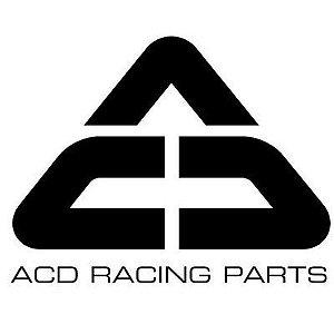 ACD RACING | AGUARDE, EM BREVE PORTFÓLIO COMPLETO CADASTRADO AQUI