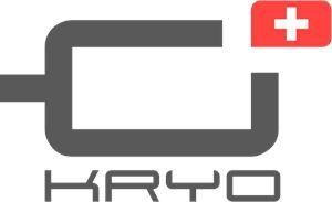 KRY-O | AGUARDE, EM BREVE PORTFÓLIO COMPLETO CADASTRADO AQUI