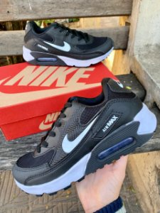 Tênis Air Max 90 Essential Masculino