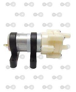 MINI BOMBA 12V RS-385 (Pulverização / Arduino)