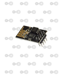 Módulo WiFi ESP8266 Serial