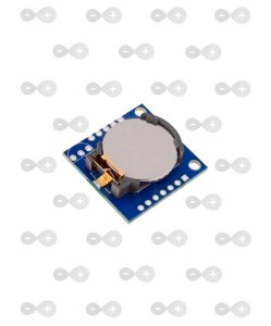 Real Time Clock RTC DS1307