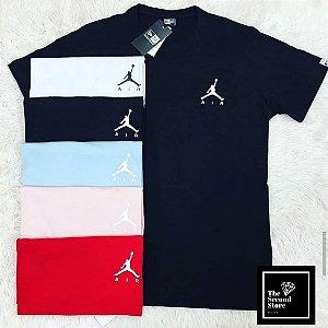 Camiseta Air Jordan