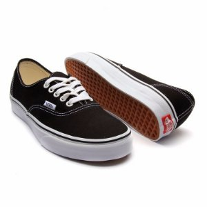 Tênis Vans Authentic - Original