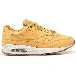 Tênis Nike Air Max 901 Caramelo