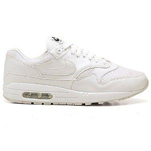 Tênis Nike Air Max 901 Branco