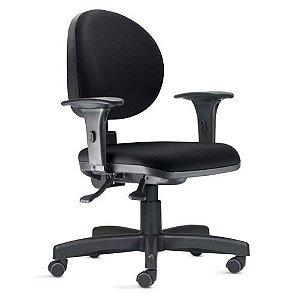 Cadeira Secretária Ergonômica Operacional 313
