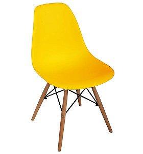 Cadeira Decorativa para Escritório ANM 8025 Diversas Cores