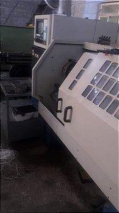 Torno CNC Centur 30 RV