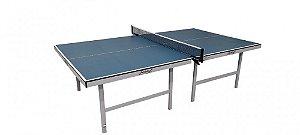 Mesa de Tênis de Mesa Ping Pong Hobby Oficial - 15mm