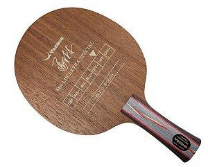 89982c308 Yasaka - Tênis de Mesa Store - Loja de Produtos para Tênis de Mesa e ...