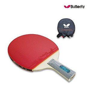 Raquete Classineta Butterfly - Tbc 202