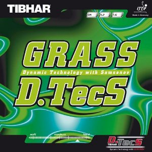 Pino Longo Thibar - Grass D. Tecs Ox sem esponja
