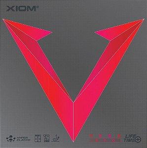 Pino Curto Xiom - Vega SPO
