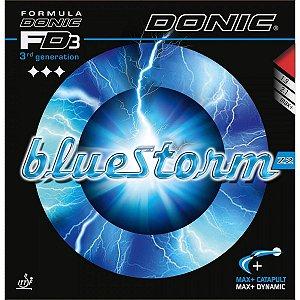 Borracha Donic - Bluestorm Z2 (Esponja Azul Medium)