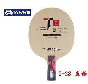 4a37c68f2 Yinhe - Tênis de Mesa Store - Loja de Produtos para Tênis de Mesa e ...