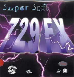 Borracha Friendship - 729 Fx Super Soft