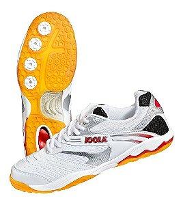 Tênis Profissional Para Tênis De Mesa - Joola B-Swift