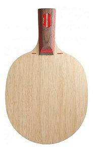Raquete Classineta Stiga - Clipper Wood Tênis De Mesa