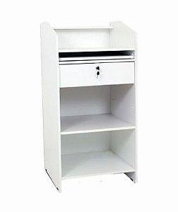 Balcão Caixa Box para Computador