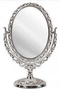 Espelho Princesa