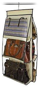 Porta Bolsas
