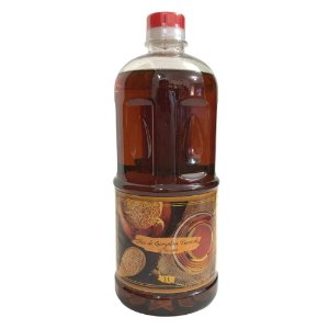 Óleo de Gergelim Torrado 1 litro Tenka Taichi