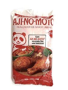 Glutamato Monossódico Realçador de Sabor 36g Ajinomoto